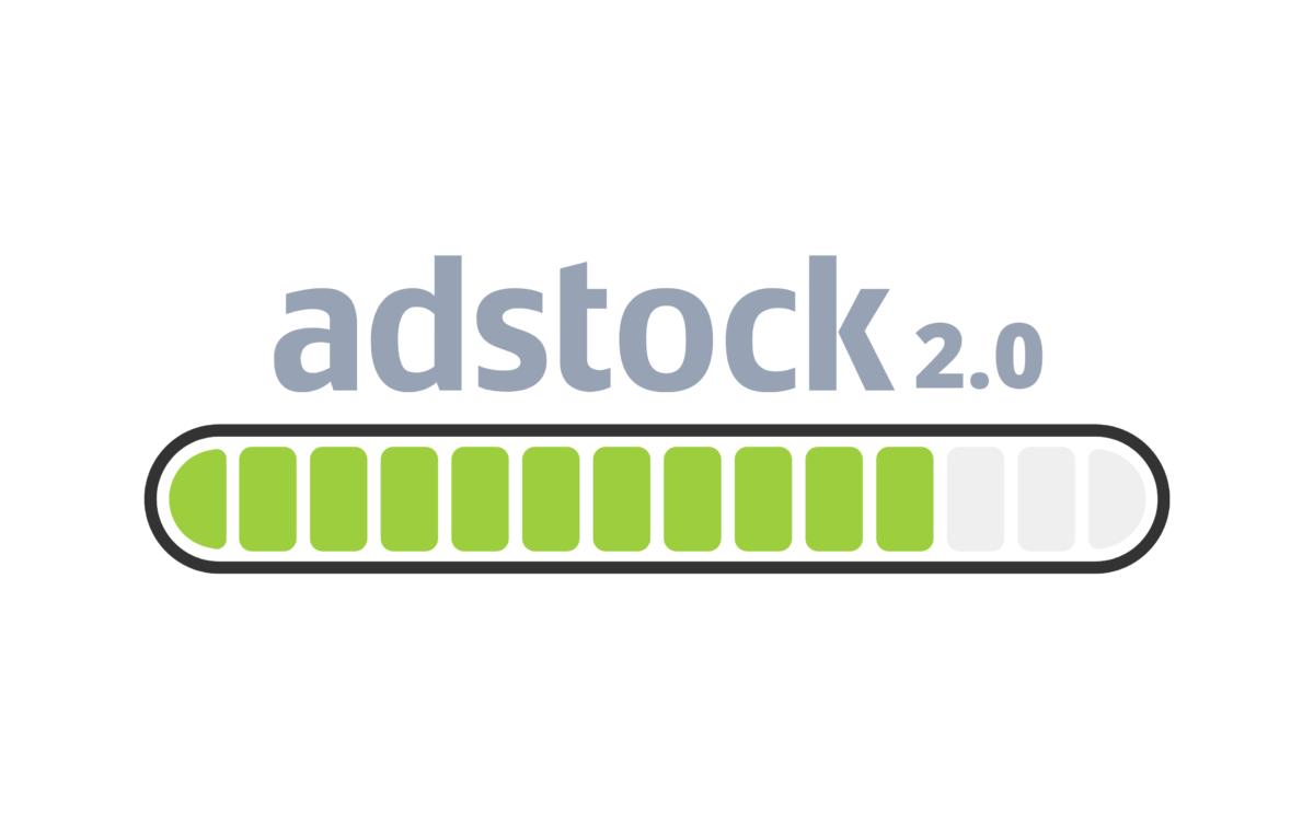 adstock 2.0